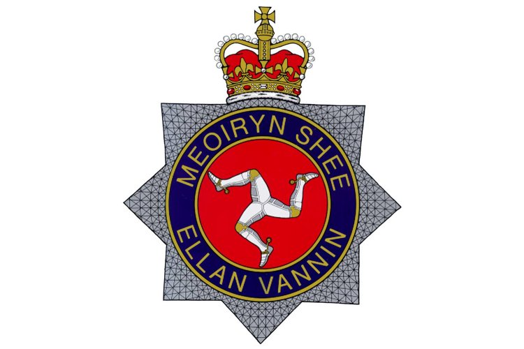 Isle of Man Constabulary Translation and Interpreter