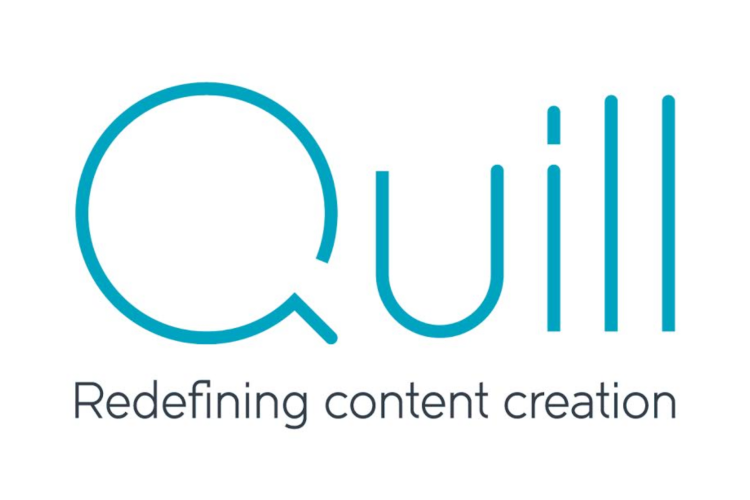 Quill Freelance Translation Provider